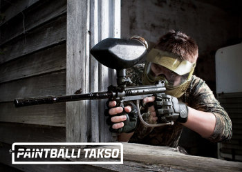 paintball tallinn estonia