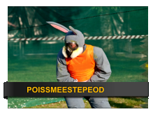 poissmeestepeod poissmeestepeo ideed