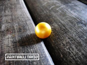 paintballi kuulid paintball pallid paintballi kuulide müük
