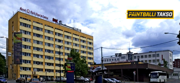 kungla-hotell-paintball-relval-park