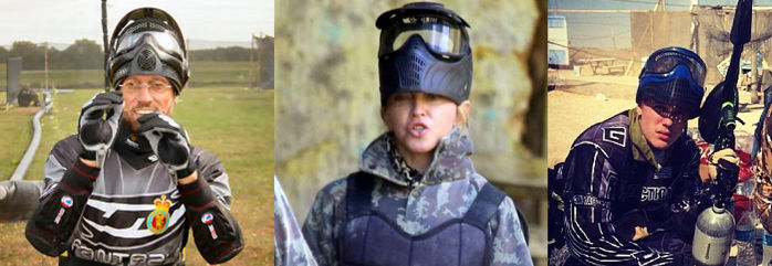 Paintball-madonna-just-bieber