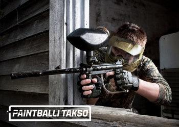 paintball männiku suur-sõjamäe